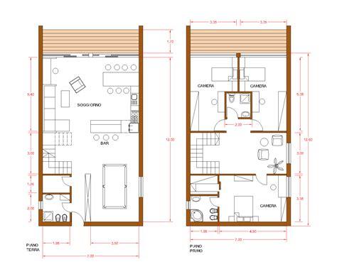 Progetto Casa 75 Mq by Progetto Casa 75 Mq Affordable Planimetrie Casa