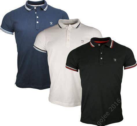 Polo T Shirtkaos Kerahbaju 1 new mens diesel polo shirt quot oin quot tshirt golf t shirt ebay