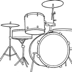 symphony instruments coloring pages orchestra musical instruments symphony coloring pages