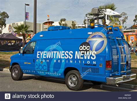 abc 7 news los angeles world news abc eyewitness news channel 7 van pasadena los angeles ca