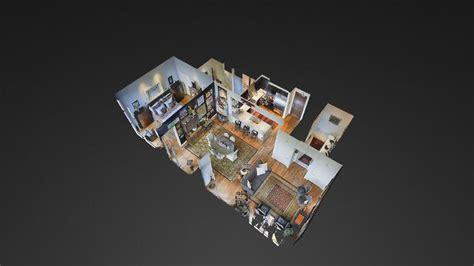 factory layout design software online shutterbug studios