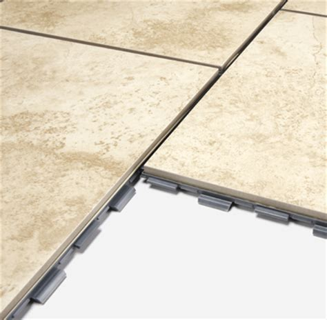 Consumer Reports Flooring by Best Flooring Buying Guide Consumer Reports