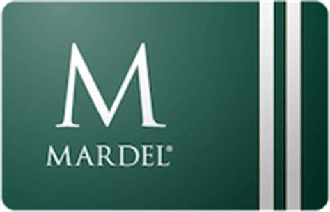 buy mardel gift cards discounts up to 35 cardcash - Mardel Gift Card