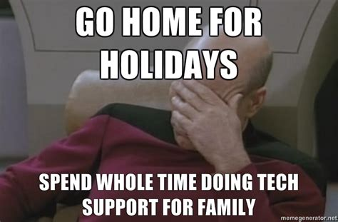 go home for holidays pictures quotes pics