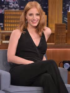Vanity Credit Cards Jessica Chastain Piaget Events Luxury Watches