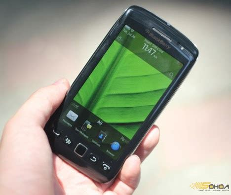 Cassing Blackberry 9860 Monza Touch Screen Blackberry Touch Monza 9860 Specifications Photos