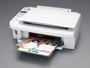 resetting epson l220 waste ink pad counter reset epson l220 waste ink pads counter overflow problem