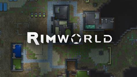 rimworld pc game free download rimworld free download alpha 13 igggames