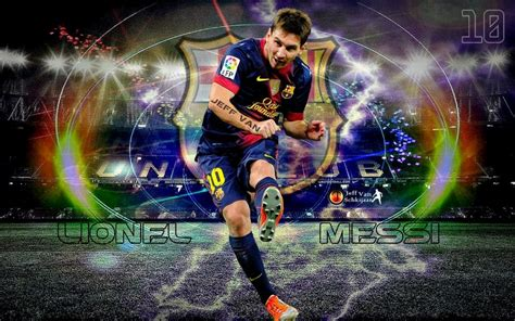 imagenes wallpaper de lionel messi football lionel messi 2013 hd wallpapers