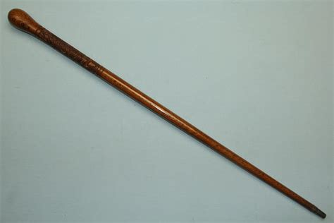walking stick w sword inside swords and antique weapons for sale international