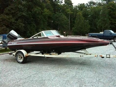 fast hydrostream boats hydrostream voyager fast boats pinterest boating and