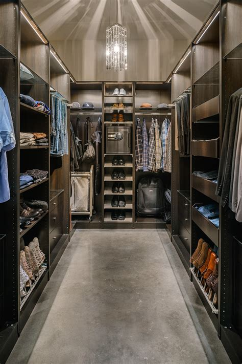 walkin closet 9 gorgeous closets that show the glam side of organization