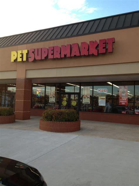 pet supermarket pet stores 2314 lebanon pike donelson