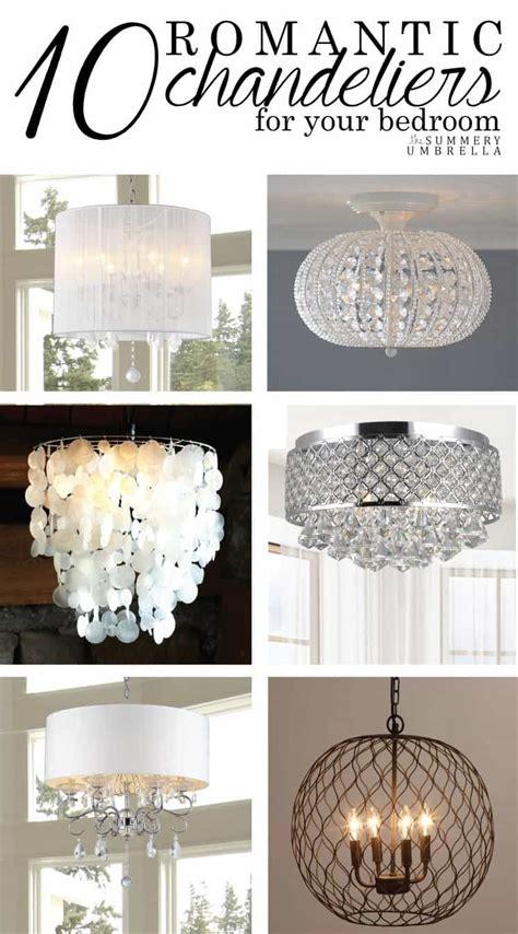 romantic chandeliers bedroom best romantic chandeliers bedroom images home design