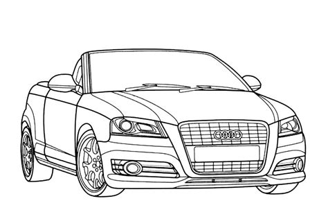 free printable coloring pages of cars for adults cars coloring pages for adults only cars best free