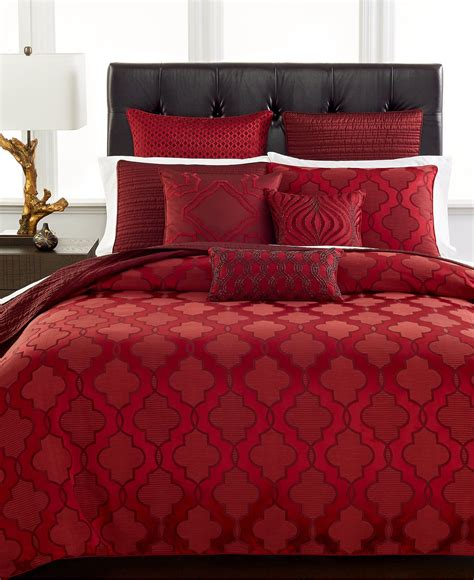 bedding collection closeout hotel collection medallion bedding collection bedding collections bed bath