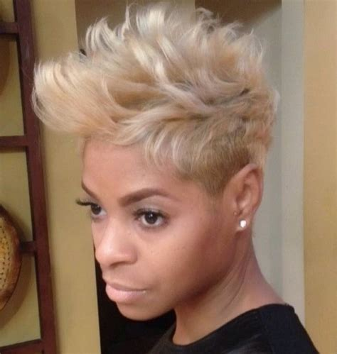 nahja azin like the river salon hair style images like the river salon atlanta ga beauty pinterest