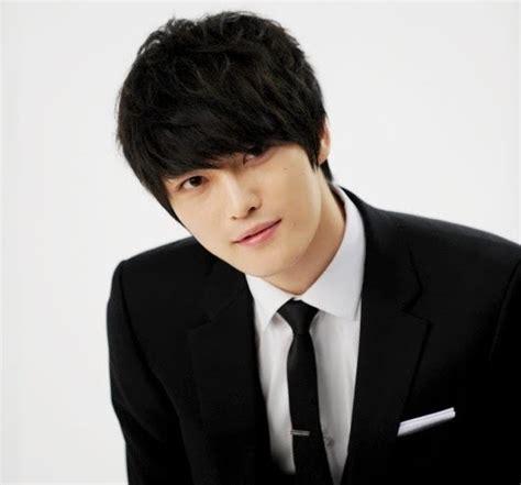 imagenes de coreanos los mas guapos coreanos guapos buscar con google coreanos hombres