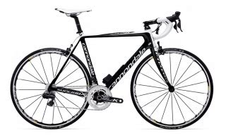 cannondale bike seattle cannondale six ultegra di2 2012 road bike jakarta