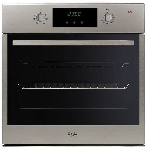 Whirlpool Cooktop Manual whirlpool oven whirlpool oven reviews