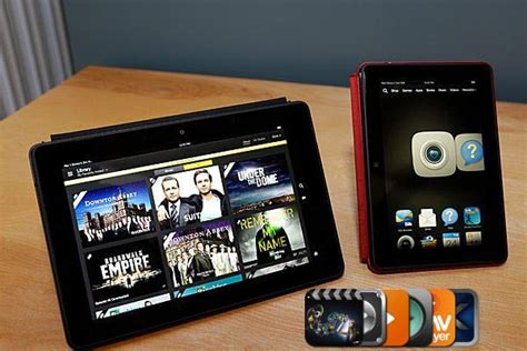 audio format kindle fire hd best video players for kindle fire