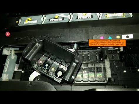 reset hp officejet 4620 to factory settings download youtube to mp3 hp officejet 4620 and hp deskjet