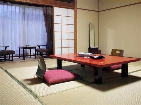 japanische teppiche wohnung japanisch einrichten