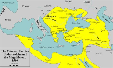 ottoman empire overview ottoman empire short summary hungarians reject eu s