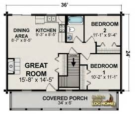 golden eagle log homes floor plan details bayview 864ar