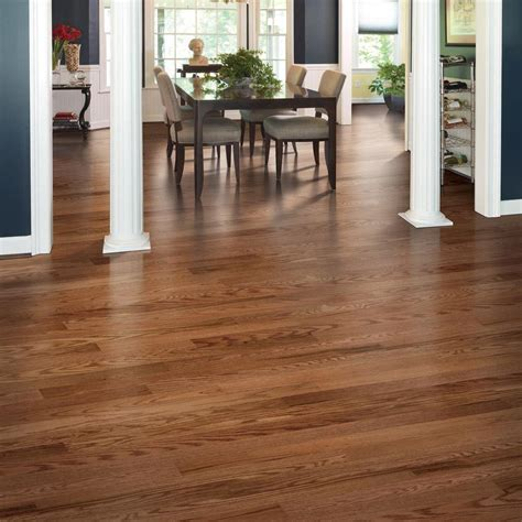 empire today laminate flooring wood floors