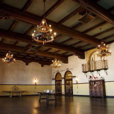 Loft 84 Wedding and Event Venue   Downtown Riverside