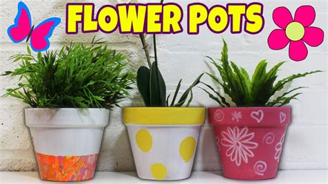 unique plant pots 100 unique plant pots best 25 planters ideas only