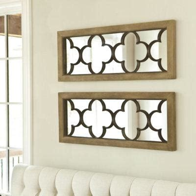 quatrefoil home decor quatrefoil decor 28 images tutorial quatrefoil diy decorative wall quatrefoil home decor