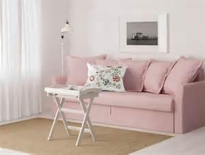 meraviglioso Divano Letto Ikea #1: divano-letto-ikea-comfort-alla-portata-di-tutti_NG3.jpg
