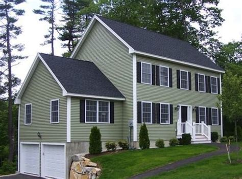 clean house siding how to clean vinyl siding bob vila