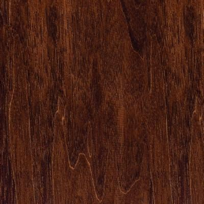 4 3 4 quot moroccan walnut home legend scraped floor