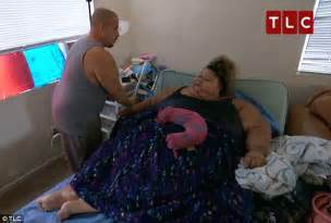 600 Lb Life Lupe | pictures of lupe from my 600 pound life