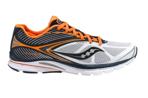 best running shoes 100 best running shoes for 100 28 images best running