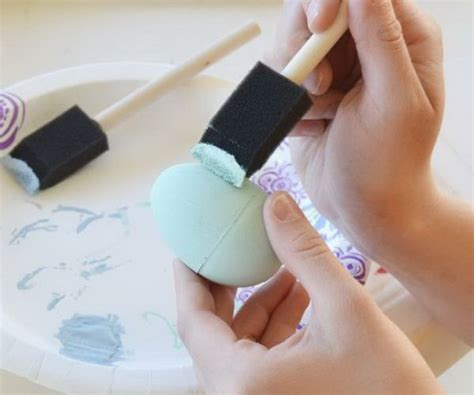 50 diy decorating tips everybody should know creative 30 creative easter decor diy projects hative