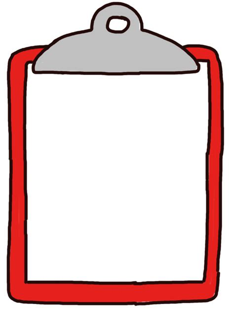 clip images the clipboard clipart clipground