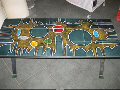 2dehands Salontafel by Retro Salontafel Tweedehands Msnoel
