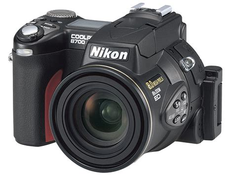 nikon coolpix   mp  zoom digital photography review