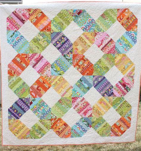 quilt pattern rainbow rainbow connection quilt pattern