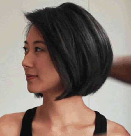 short hairstyles for asian women over 50 short hairstyle for asian girl short hairstyles 2017
