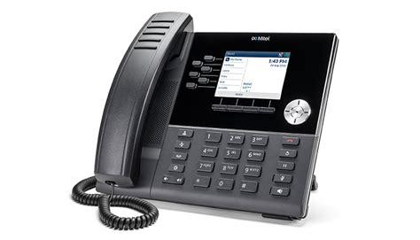 Mitel MiVoice 6920 IP Phone