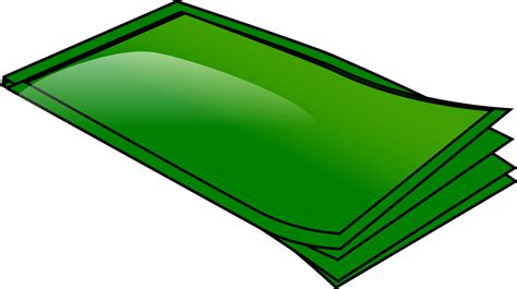 Computer Table Designs piles of money images clipart best