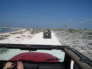 Jeep Rental Cozumel Cozumel Jeep Rental Jeep Rentals Jeep Tours Jeep