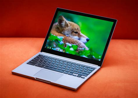 best chromebook of 2015 the best chromebook s 2015 pixel zdnet