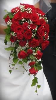 Bouquet by English Ivy Wedding Annateague