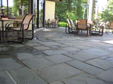 100 dry laid bluestone patio all terra landscape services llc landscape design firms in